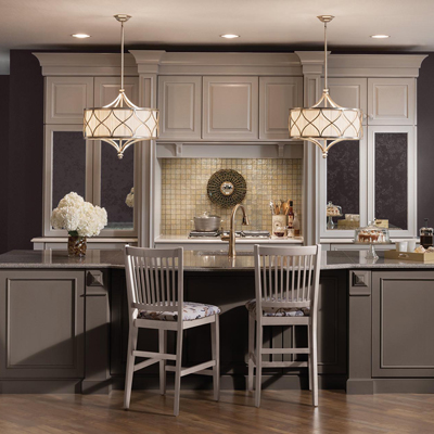 Kitchen cabinets express inc licensed contractors for Kitchen cabinets express