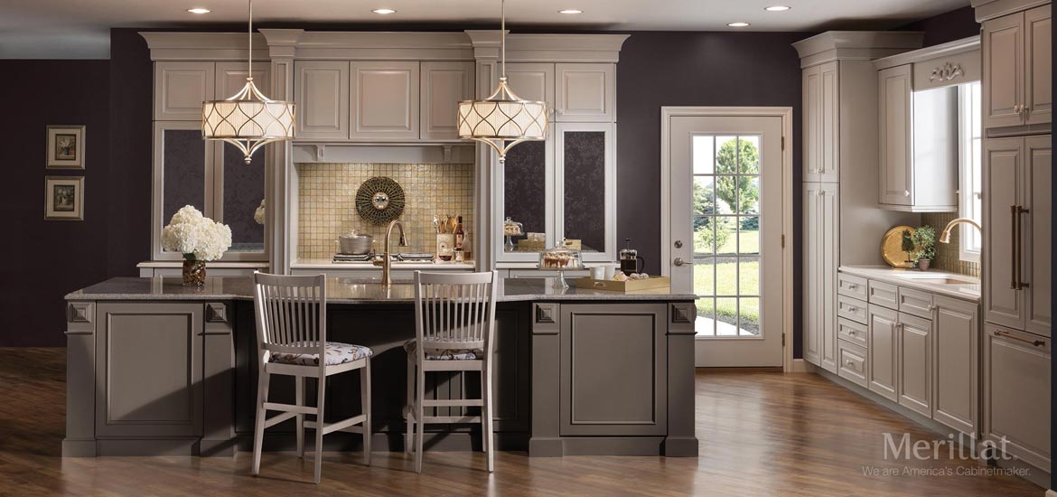 Kitchen Cabinet Contractors Stunning Kitchen Cabinets Express Inc  Licensed Contractors  Kitchen . Decorating Inspiration